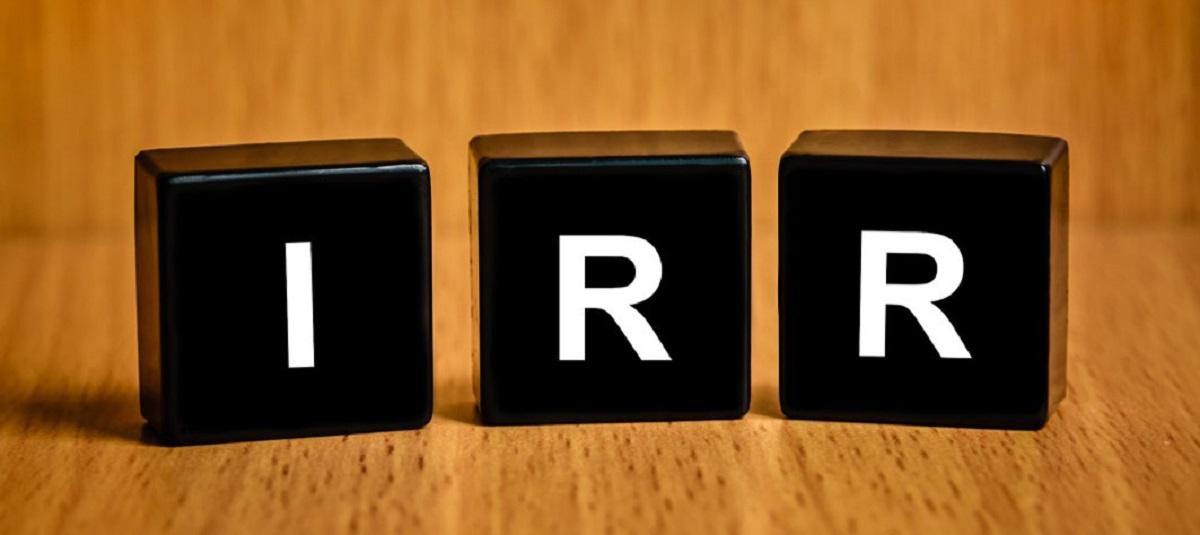 Chỉ số IRR là gì? Công thức tính, Ý nghĩa và Mối quan hệ với NPV